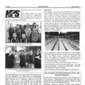Newstead Echo Article