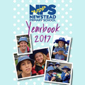 Yearbook 2017