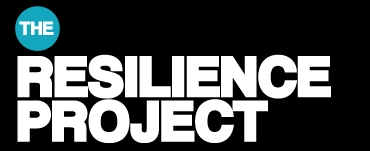 Thee Resilience Project logo